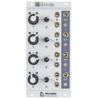 picture/mutableinstrumentssarloliviergillet/blinds.jpg