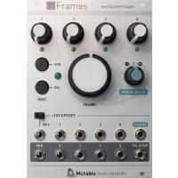 picture/mutableinstrumentssarloliviergillet/frames.jpg