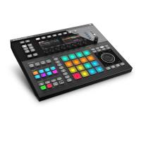 picture/nativeinstruments/1424238v19.jpg