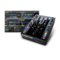 picture/nativeinstruments/22140v23.jpg