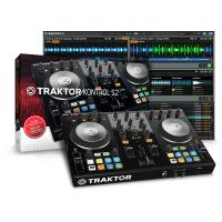 picture/nativeinstruments/22320v15.jpg