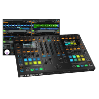 picture/nativeinstruments/22792.png