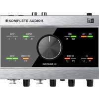 picture/nativeinstruments/ni_komplete_audio_6_topview.jpg
