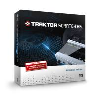 picture/nativeinstruments/ni_traktor-scratch-a6_packshot_shadow.jpg