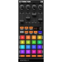 picture/nativeinstruments/ni_traktor_kontrol_f1_topview.jpg