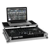 picture/nativeinstruments/ni_traktor_kontrol_s4_controller_case_notebook.jpg