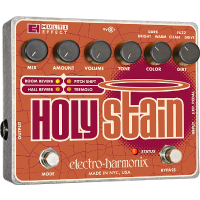 picture/newsensorcorporation/holystain.png