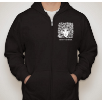 picture/newsensorcorporation/hoodiebxs_p05.png