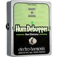 picture/newsensorcorporation/humdebugger.png