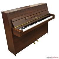 picture/norberthahnmusikinstrumentegroc383c283c382c29fundeinzelhandel/yamahaeterna.jpg
