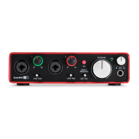 picture/novation/mosc0012_p03.png