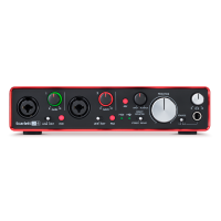 picture/novation/mosc0014_p01.png