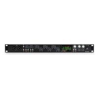picture/novation/mosc0015_p03.png