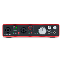 picture/novation/mosc0016_p03.png