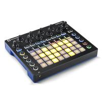 picture/novation/novsynth04.jpg