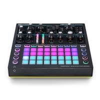 picture/novation/novsynth08.jpg