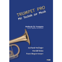 picture/nqec211206/trumpet-pro_cover_final.png