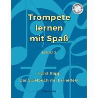 picture/nqec40550/trompete_lernen_mit_spass_3_m.jpg