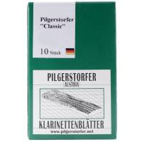 picture/pilgerstorfer/classic25dt.jpg