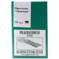 picture/pilgerstorfer/classicbreit25dt.jpg