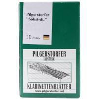 picture/pilgerstorfer/solist20deutsch.jpg