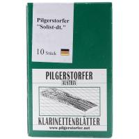 picture/pilgerstorfer/solist35deutsch.jpg