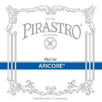 picture/pirastro/416421.jpg