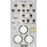 picture/qubitelectronix/triger_p03.jpg