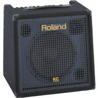 picture/roland/089540n32.jpg