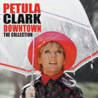 Downtown - Petula Clark