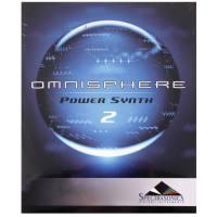 picture/spectrasonics/omnisphere2_p01.jpg