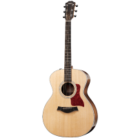 picture/taylorguitars/214edlx_p01.png