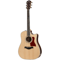 picture/taylorguitars/410cer_p01.png