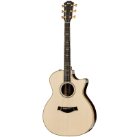 picture/taylorguitars/614celimited_p01.png