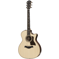 picture/taylorguitars/714ce.png
