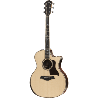picture/taylorguitars/814cedlx_p01.png