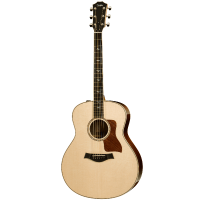 picture/taylorguitars/818e.png