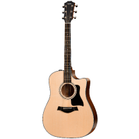picture/taylorguitars/a301000111000032093.png