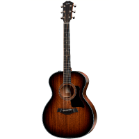 picture/taylorguitars/a301002011004361127_p01.png
