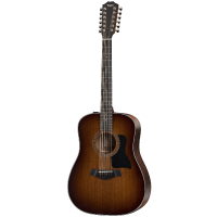 picture/taylorguitars/a301100011004361127_p01.png