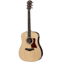 picture/taylorguitars/a4010000110020900000068.png