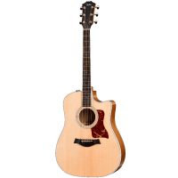 picture/taylorguitars/a4020001110000400000068_p01.png