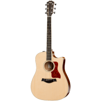 picture/taylorguitars/a501000111004380093.png
