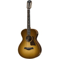 picture/taylorguitars/a701026011004580139_p01.png