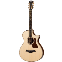picture/taylorguitars/a8010261110000770002611.png