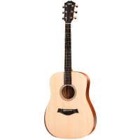 picture/taylorguitars/f000032000000011000.png