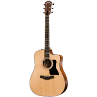 picture/taylorguitars/f100000111005151000_p01.png