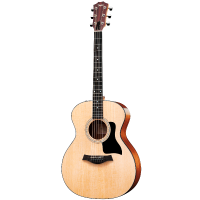 picture/taylorguitars/f100002011005151000.png