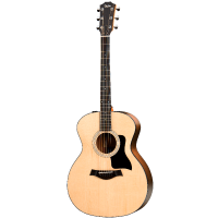 picture/taylorguitars/f100002011005151000_p02.png