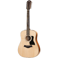 picture/taylorguitars/f100100011005151000_p01.png